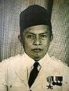 Kaharudin Datuk Rangkayo Basa.jpg