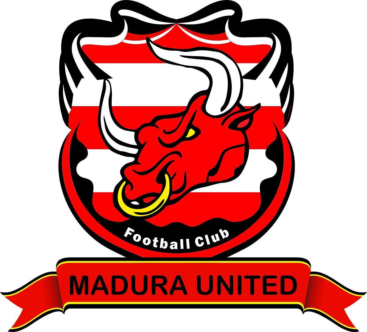 https://upload.wikimedia.org/wikipedia/id/thumb/d/de/MADURA_UNITED.jpg/1200px-MADURA_UNITED.jpg