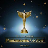 Image Result For Panasonic Gobel Awards