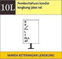 Semboyan 10L PD3.jpg