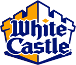 White Castle logo.svg