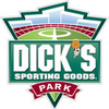 Dick'sPark.PNG