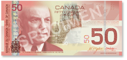 CAD50 Front.png