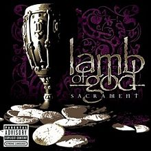 Lamb of god sacrament.jpg
