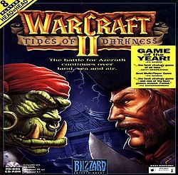 Warcraft-2-Tides-Of-Darkness-Pc.jpg