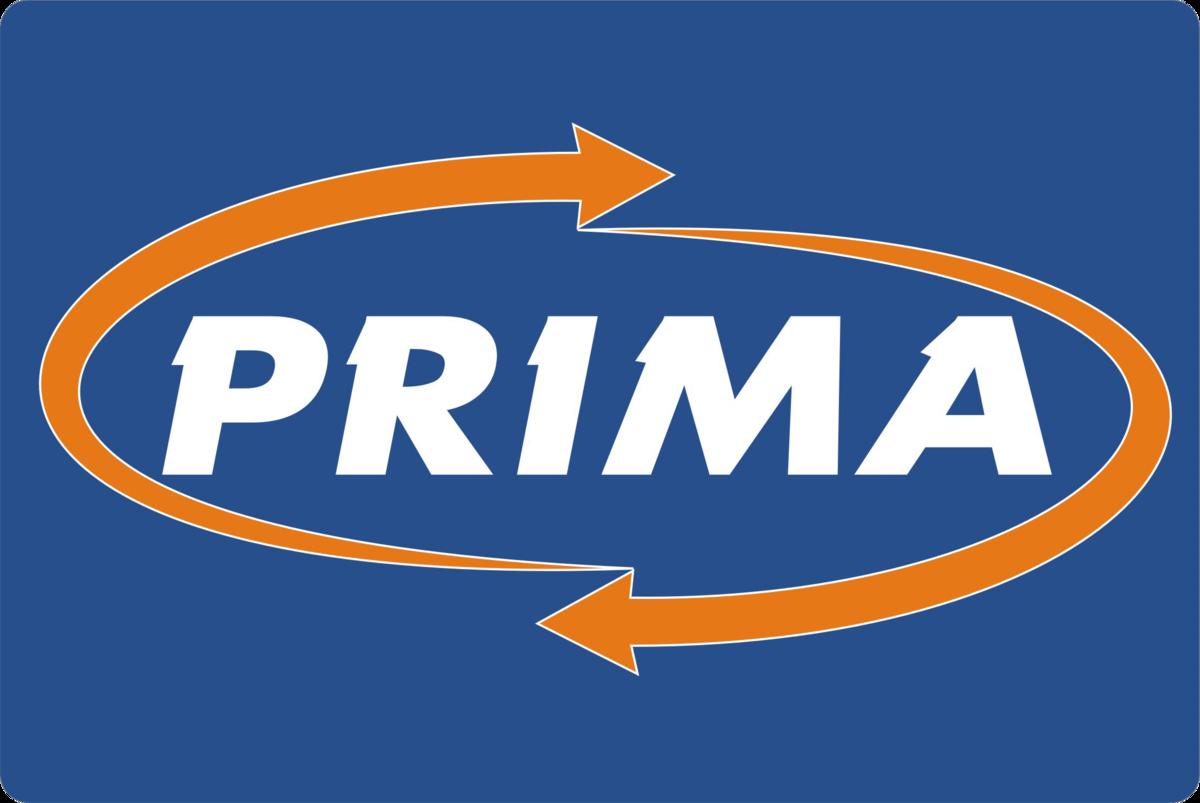 PRIMA - Wikipedia bahasa Indonesia, ensiklopedia bebas