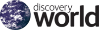 Discovery world channel.png