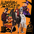 JKT48 Halloween Night Regular.jpg