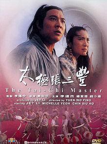 daftar togel hongkong master