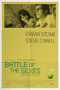 Battle Of The Sexes Movie Poster.jpg
