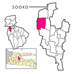 Map-of-mojoranu-sooko-mojokerto-regency.png
