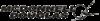 McDonnell Douglas Logo.png