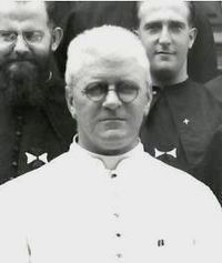 Mgr Jacques Hubert Goumans OSC.jpg