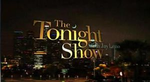 The Tonight Show with Jay Leno 2010-Intertitle.jpg