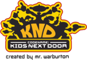 Kids Next Door title.png