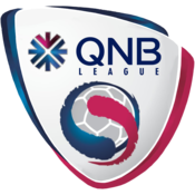 QNB-League-Logo.png