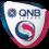 QNB-League-Logo.png