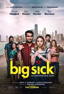 The Big Sick Poster 2017.jpg