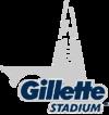 Stadion Gillette - Wikipedia bahasa Indonesia ...