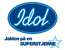 Idol Norway.jpg