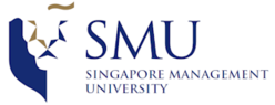 Singapore Management University logo.png