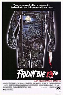 Friday the thirteenth movie poster.jpg