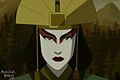 Avatar Kyoshi.jpg