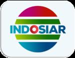 INDOSIAR2015.png
