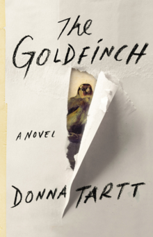 The goldfinch by donna tart.png
