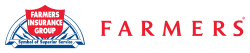 Farmers Insurance Group.svg