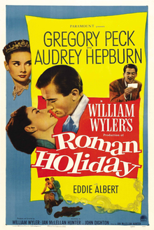 Roman Holiday poster.png