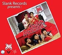 Slank Get Married 2.JPG