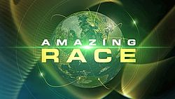 Special Education the amazing race 24 wikipedia
