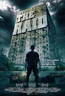 The Raid Poster.JPG