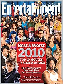 Entertainment Weekly 2010.jpg