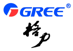 Gree electric.png