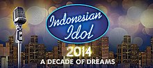 Indonesian Idol 2014.jpg