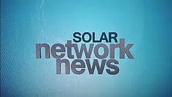 Solar Network News Logo.jpg