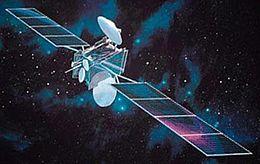 Telkom-1.jpg