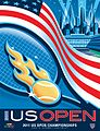 2011 US Open (tennis) poster.jpg