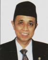 KPN Yahya Muhaimin.png
