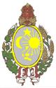 Lambang Pakubuwana.png