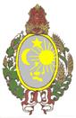 Radya Laksana, Lambang Kasunanan Surakarta of Kasunanan Surakarta