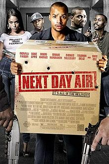 Next day air poster.jpg