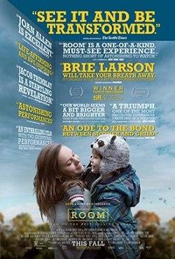 Film 20.15