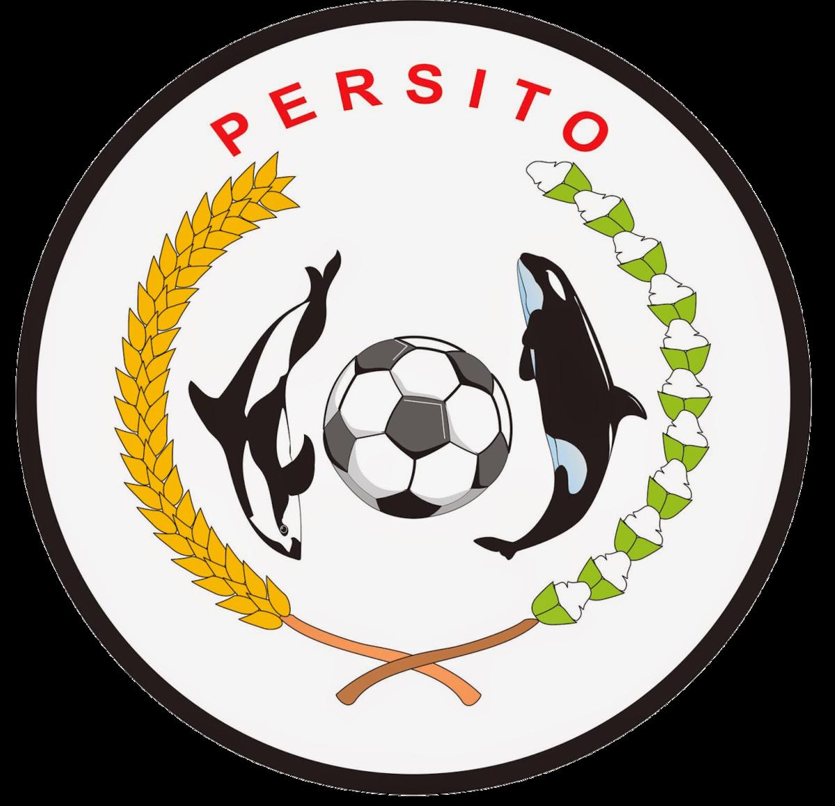 Persito Tolitoli Wikipedia Bahasa Indonesia Ensiklopedia Bebas