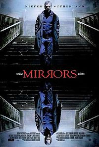 Mirrors Film Wikipedia Bahasa Indonesia Ensiklopedia Bebas