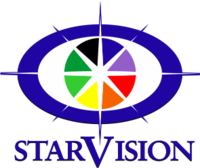 Starvisionplus.png