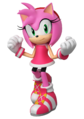 Amy MSOG.png