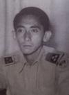 Kolonel Djatikusumo.png
